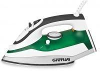 G3FERRARI G4S006