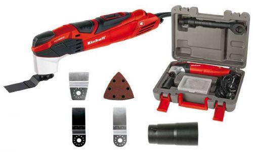 EINHELL RT-MG 200 E cena od 1154 Kč