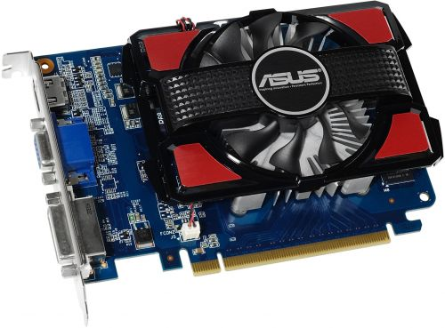 ASUS GT730-4GD3 4 GB