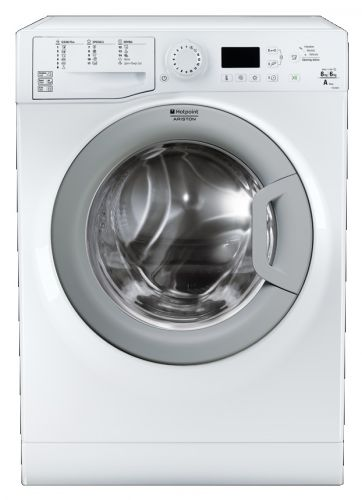 XXL obrazek HOTPOINT-ARISTON FDG 8640BS