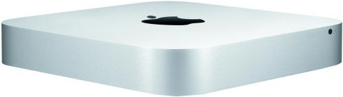 APPLE Mac mini i5 (MGEN2CS/A)