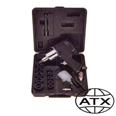 ATX Pneumatický šroubovák