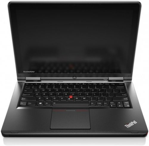 LENOVO ThinkPad YOGA (20CD00E4MC) cena od 26666 Kč