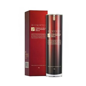 Dermaheal Cosmeceutical Anti-Wrinkle Sérum proti vráskám 40 ml