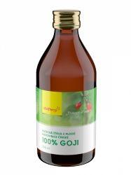 Wolfberry Goji šťáva 100% 250 ml