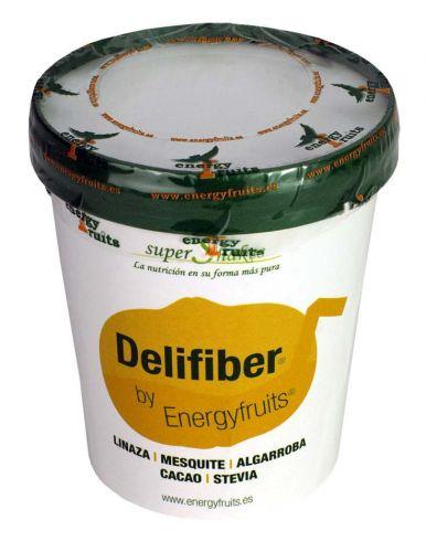Energy Fruits Delifiber 225 g