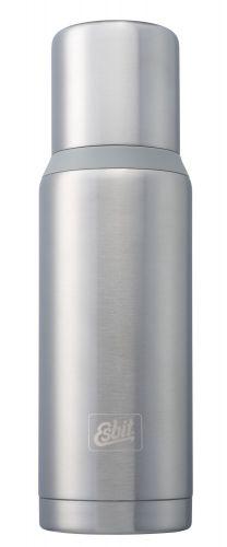 Esbit Termoska 1000 ml cena od 869 Kč