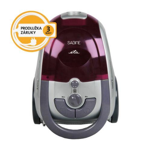 ETA 1478 90010 cena od 1999 Kč