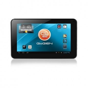 GoGEN TA 7600 8 GB cena od 1599 Kč