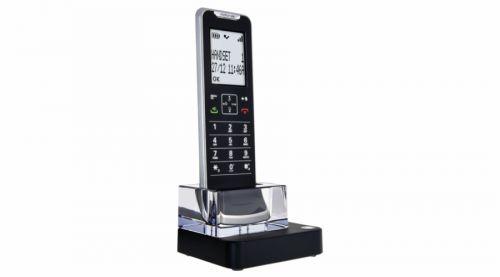 Motorola IT.6.1.X cena od 0 Kč