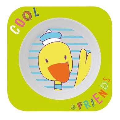 Rotho Babydesign Cestovní mistička cena od 111 Kč