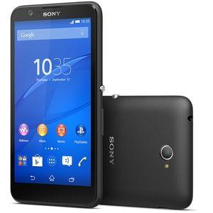 Sony Xperia E4 cena od 2690 Kč
