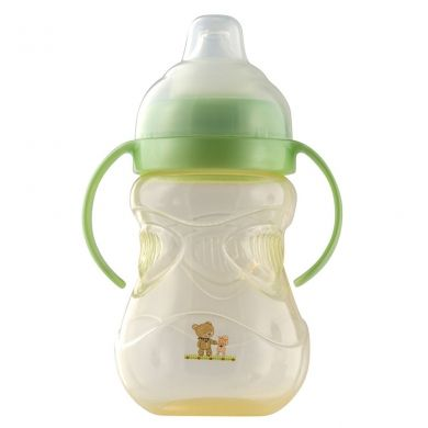 Rotho Babydesign Hrneček se dvěmi uchy cena od 111 Kč