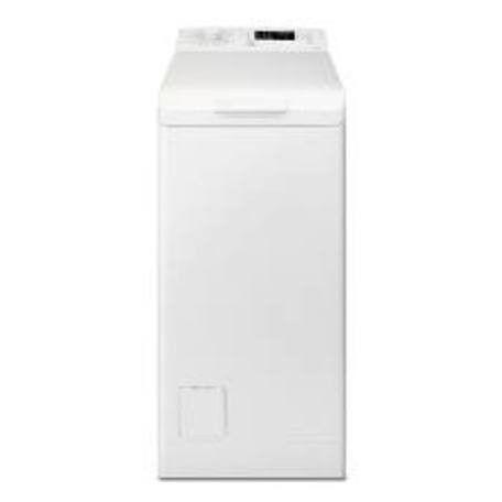 Electrolux EWT 1262 EDW CS cena od 0 Kč