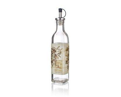 BANQUET OLIVES láhev 250 ml cena od 60 Kč