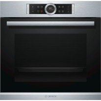 Bosch HBG655NS1 cena od 16660 Kč