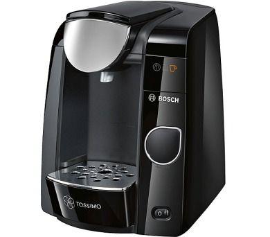 Bosch Tassimo TAS4502 JOY cena od 2067 Kč
