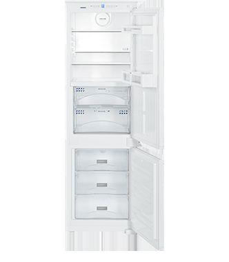 LIEBHERR ICBS3314 cena od 50999 Kč