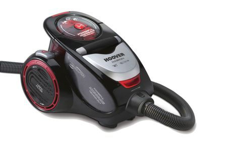 Hoover XP71 XP10011 cena od 3990 Kč