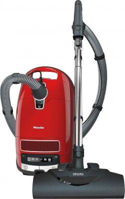 MIELE Complete C3 Electro EcoLine cena od 15990 Kč
