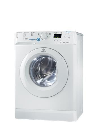 INDESIT XWSA 51052 W EU cena od 6326 Kč