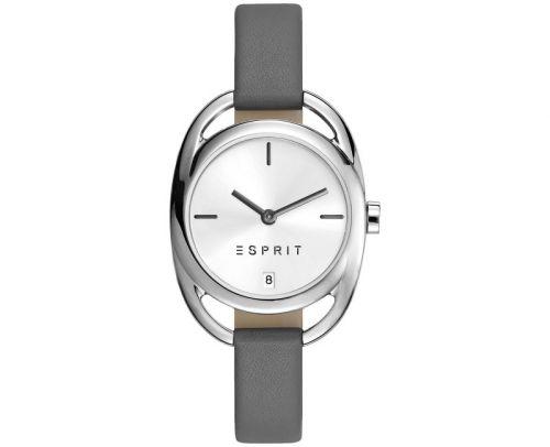 Esprit ES108182001