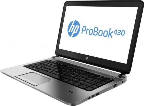 HP ProBook 430 (K9K06EA) cena od 17093 Kč