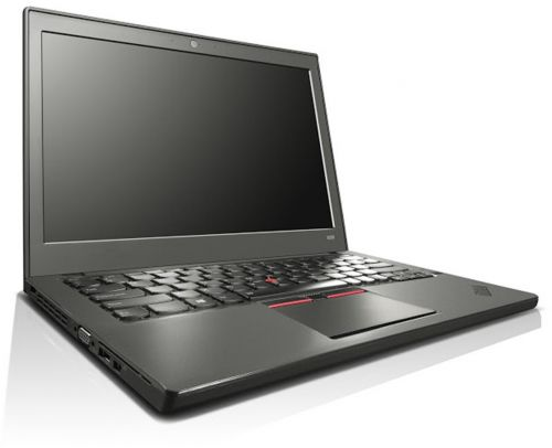 LENOVO ThinkPad X250 (20CM001XMC) cena od 27490 Kč