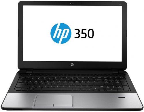 HP 350 (K9H80EA) cena od 0 Kč