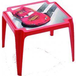 Bibl LUCY disney stůl