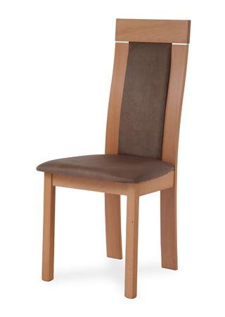 Autronic BC-3921 BUK3 židle