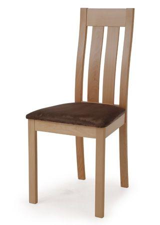 Autronic BC-2602 BUK3 židle