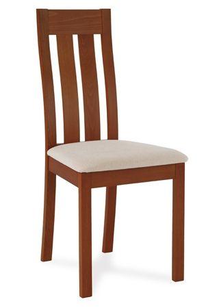Autronic BC-2602 TR3 židle