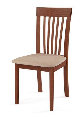 Autronic BC-3950 TR3 židle