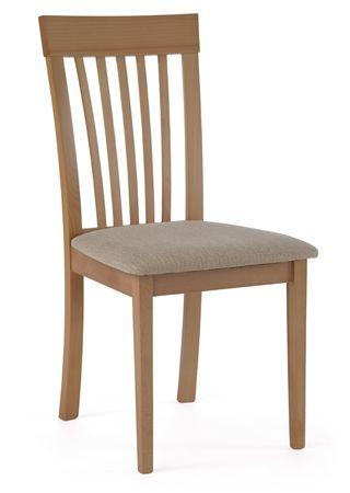 Autronic BC-3950 BUK3 židle