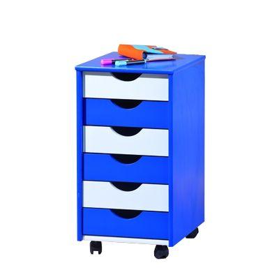 Idea nábytek Beppo kontejner