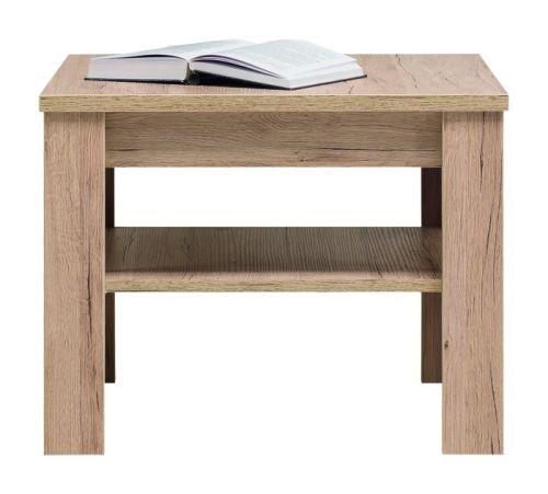 Bog-Fran Nicol NC19 konferenční stolek