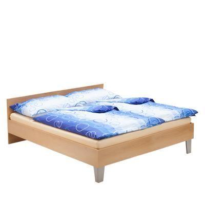 Idea nábytek PETRA 1527 postel