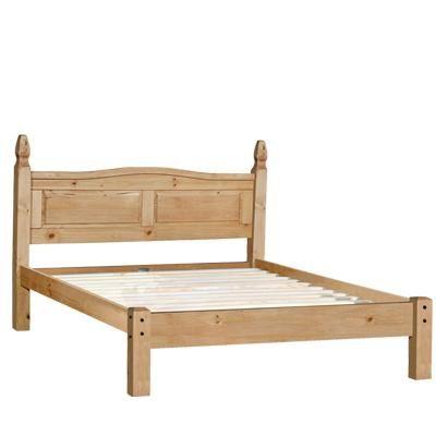 Idea nábytek Corona postel