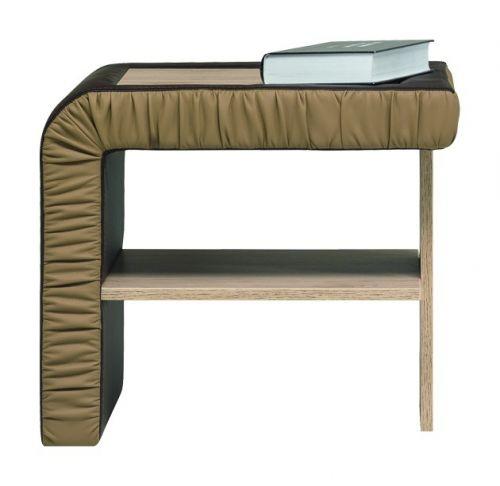Bog-Fran Nicol ST-5 noční stolek