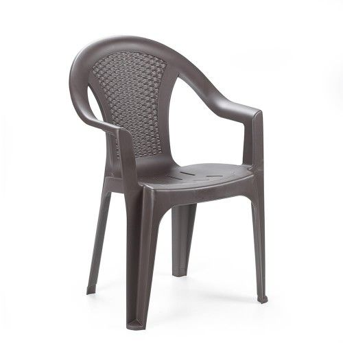 Bibl Julia židle