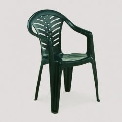 Bibl Malta židle