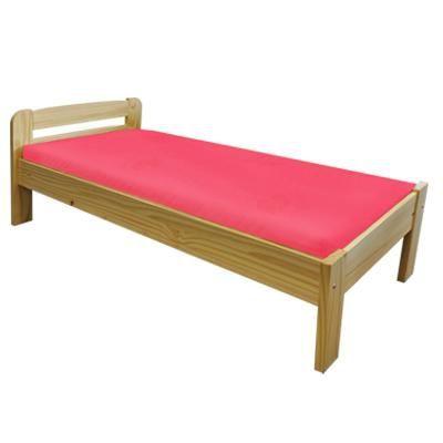 Idea nábytek MAX 2 postel