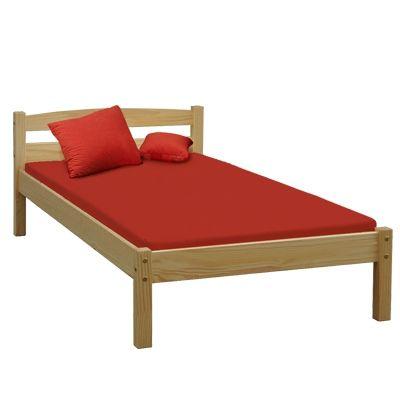 Idea nábytek 700L postel