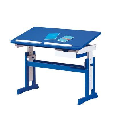 Idea nábytek PAJKO stůl