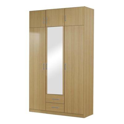 Idea nábytek ESO 11530 skříň