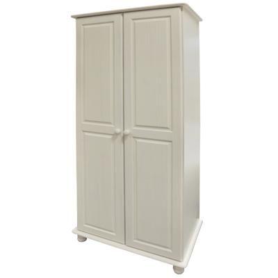 Idea nábytek 8860B skříň