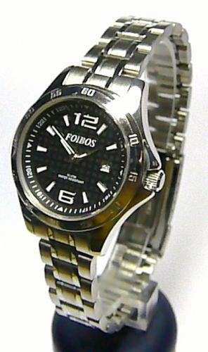FOIBOS 2539.1