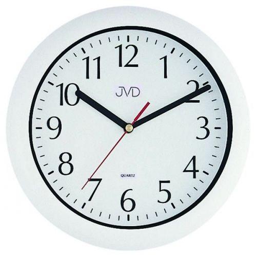 JVD SH494