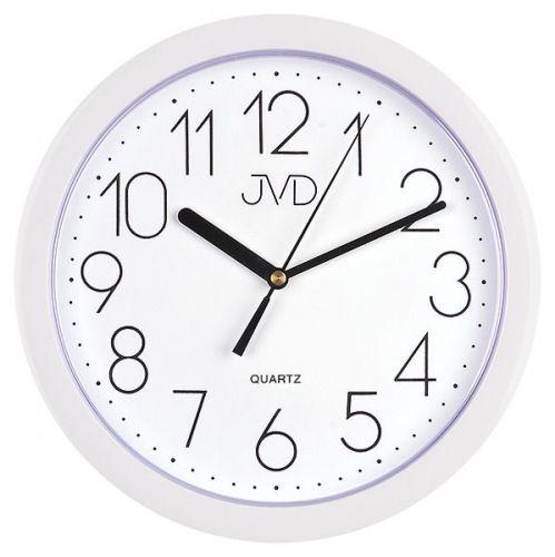 JVD HP612.1